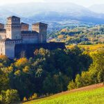 Italian region named best place to visit in Europe by Lonely Planet