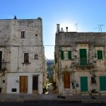House-hunting in Italy: the essential vocabulary you'll need
