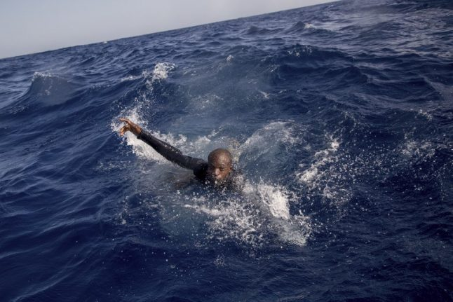 Migrants sue Italy for 'moral reparations' over abuses by Libya
