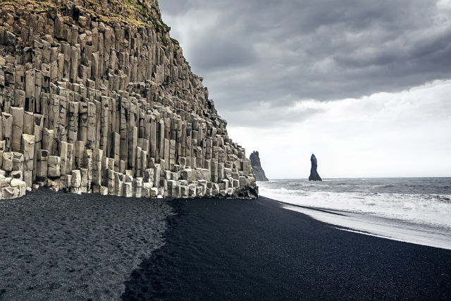 12 unexpected facts you probably didn't know about Iceland