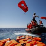 Opinion: 'New EU migrant processing centres must avoid inhumanity of 'hotspots' in Greece and Italy'