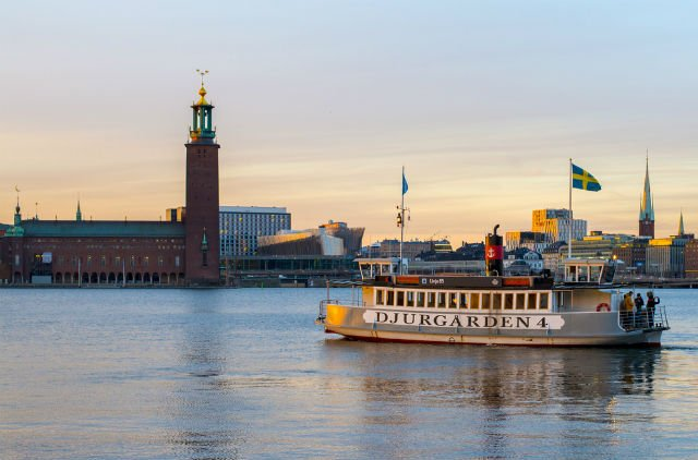 Seeing Stockholm on a budget: The ultimate guide