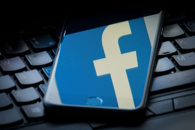 Update: parents can access dead daughter's Facebook, German court rules