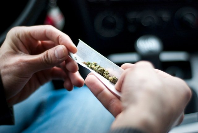 Swiss government backs scientific trials into cannabis use