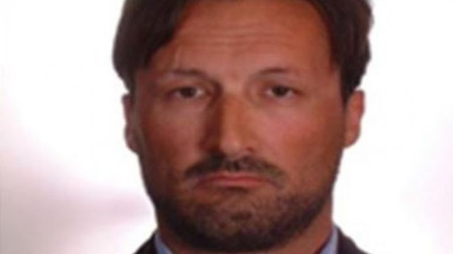 UK conman who posed as MI6 agent arrested in Zurich