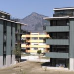 Rising rents in Zurich drive up national average