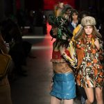 How Prada returned to profit growth after years of declining sales