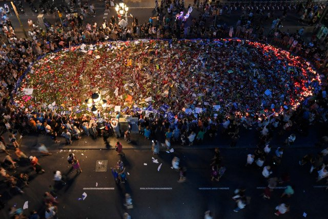 Questions remain as anniversary of Catalonia attacks approaches