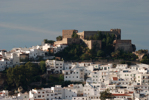 Surprising Ways Spain's Historic Little Villages Are More Modern Than Madrid