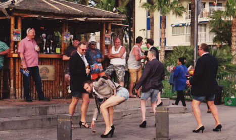 Six reasons why Benidorm is so much better than you think