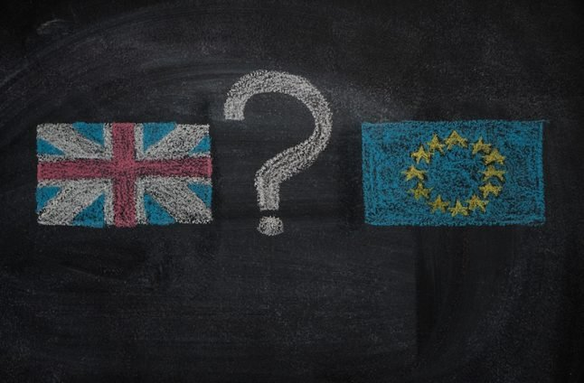 A Brexit checklist for Brits in Italy