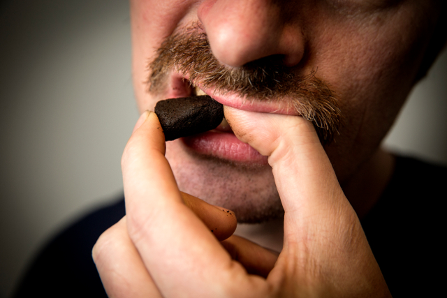 Finns accused of smuggling tonnes of Swedish snus across the border