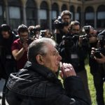 Italy's League agrees to pay back missing millions, slowly