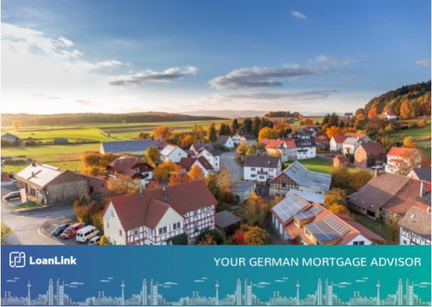 Buying property as an investment in Germany: Taxes and tenant rights