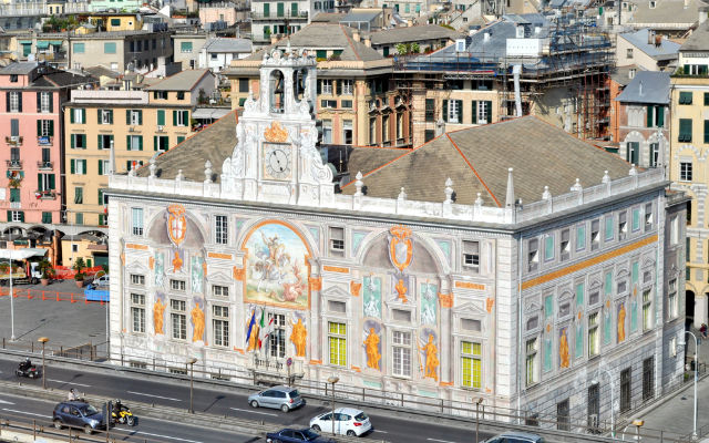 Ten things to do in Italy for the European Year of Cultural Heritage