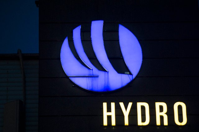Norsk Hydro seals deal with Brazil over environmental dispute