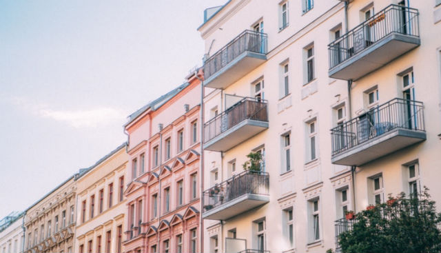 10 steps to purchasing your perfect property in Germany