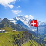 16 things that happen only in Switzerland