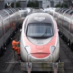 SBB to introduce free internet from 2019