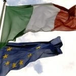 Italy's budget battle with Brussels: What you need to know