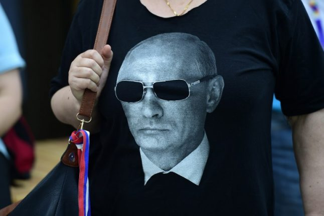 Why is Italy resisting EU sanctions against Russia over cyberattacks?