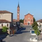 What a small town in Italy has to do with the presidential election in Brazil