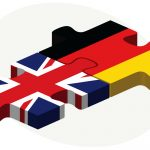 How the German language might benefit from Brits after Brexit