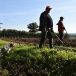 OPINION: 'Hunting in France is outdated and must be banned'