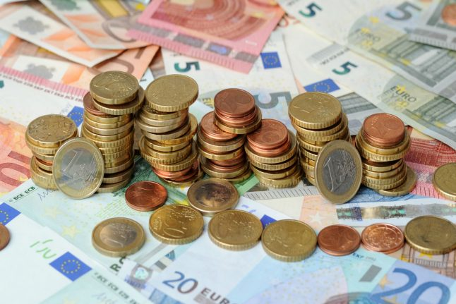 The top money-making hacks for students in Germany