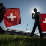 QUIZ: How well do you know these key dates in Swiss history?