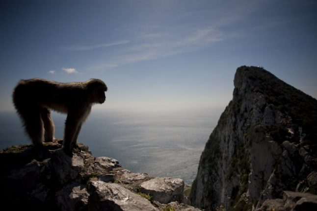 ANALYSIS: What does the new Gibraltar-Brexit deal really mean?