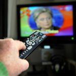 Sweden scraps TV licence – but here's what you need to know about the new tax