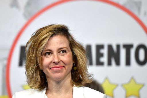 Italy's vaccine-sceptic M5S sacks entire board of health experts