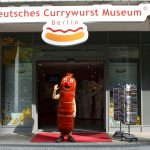 'More than just a sausage': German Currywurst Museum closing after 10 years