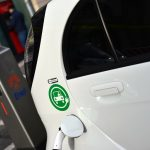 Italian government proposes controversial eco-tax on polluting cars