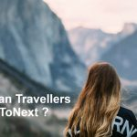 Where to next? Join The Local's new travel group on Facebook
