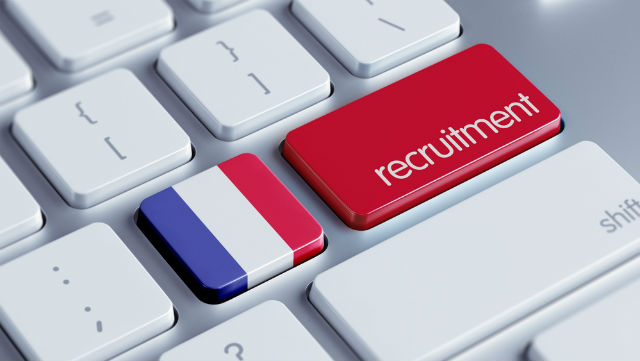 Five quick tips for finding a job in France (from an expert)
