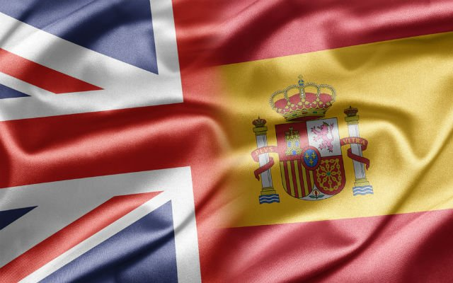 Brits in Spain hope for dual citizenship legislation in 2019