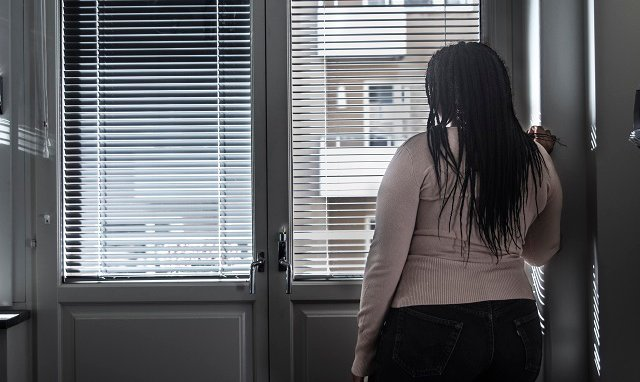 Foreigners experience more mental health problems than native Swedes: report