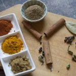 How spices have connected Sweden and India since the Viking Age
