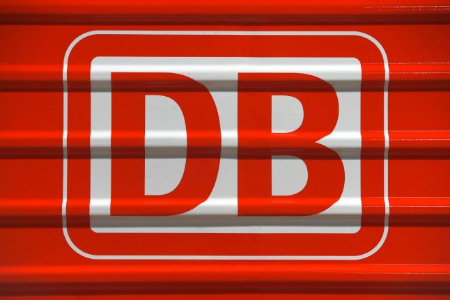 Deutsche Bahn execs to discuss how to pull company out of debt