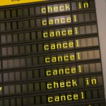 Passengers face disruption as three major airports brace for Thursday strike