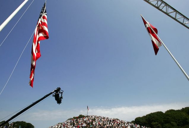 Six things I wish Danes knew about Americans who live in Denmark