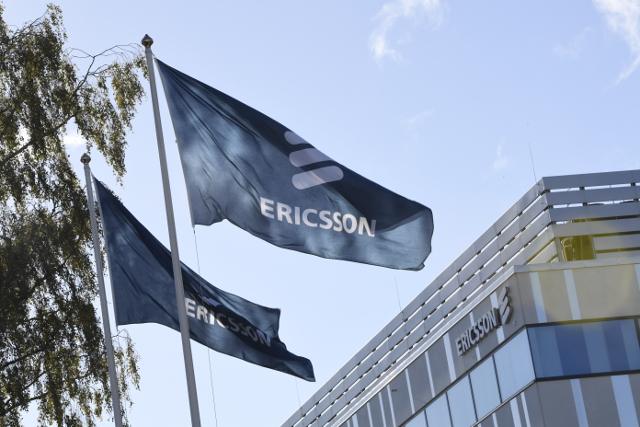Indian billionaire told to pay debt to Ericsson – or go to jail