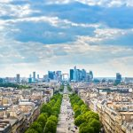 Seven essential tips for starting a business in France