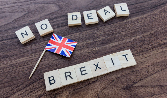 No-deal Brexit: Country by country guide to how the rights of Britons will be affected