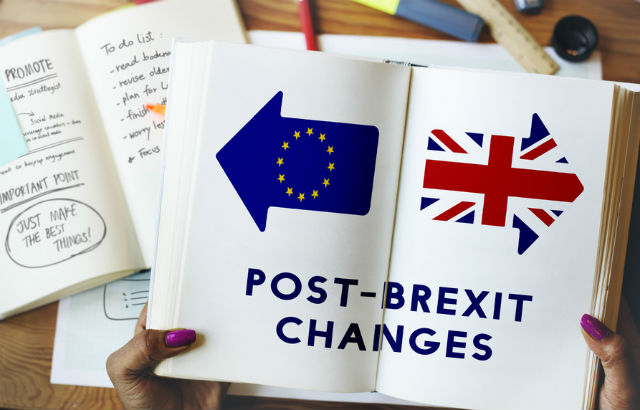 Before and after Brexit: How will the rights of Brits in Italy change?