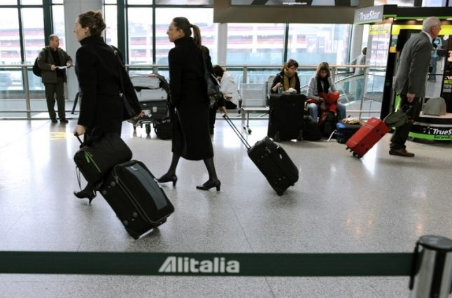 What are my rights if a flight is cancelled or delayed?