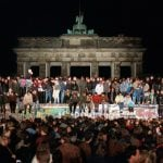 Quiz: How well do you know Germany's social movements?