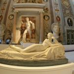 In the first week of March, all Italy's state museums are free